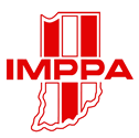 Indiana Meat Packers & Processors Association Logo